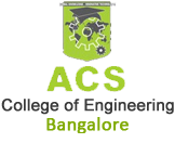 http://acsce.edu.in/