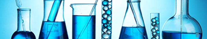 dpt-bio-chemistry