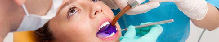 dpt-Dentistry
