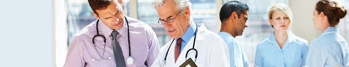 dpt-community-medicine