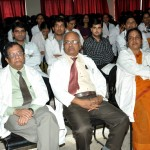 10medical-writers-event-2011