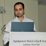 25medical-writers-event-2011