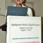 27medical-writers-event-2011
