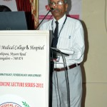 30medical-writers-event-2011