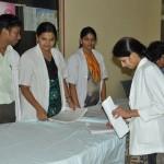 33medical-writers-event-2011