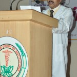35medical-writers-event-2011