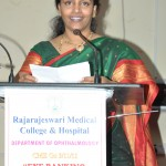 43medical-writers-event-2011