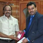 Dr.Sanjay