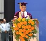Graduation_Day10s