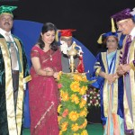 Graduation_Day11