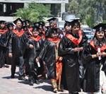 Graduation_Day12s