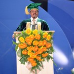 Graduation_Day2