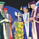 Graduation_Day3