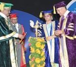 Graduation_Day3s
