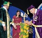 Graduation_Day5s