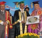 Graduation_Day7s