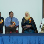 ProfShameem-shariff-Secretary-Academy-Pathology-with-the-faculty-of-RRMCH