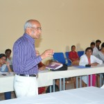 Training_Programme4