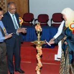 chief-guest-lighting-the-lamp-rrmch