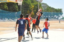 basket-ball-5