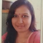 Dr Priya Mohan