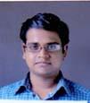 akshay-pathak