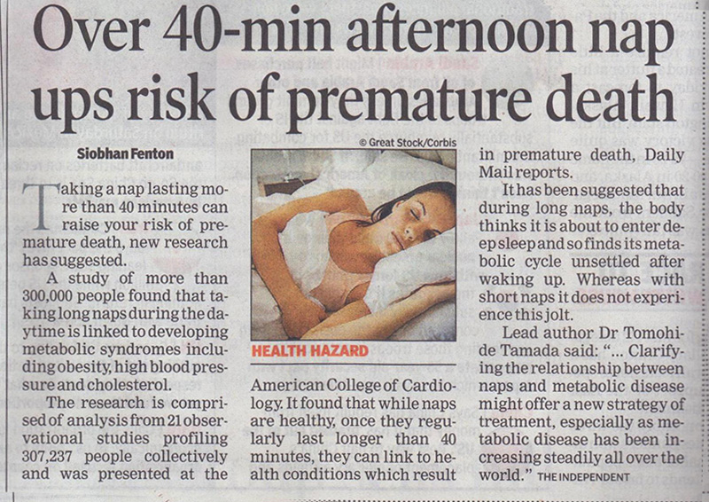 Times of India, 28.03.2016, Monday-medical-news