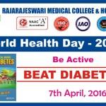 WORLD health DAY 3X2 1