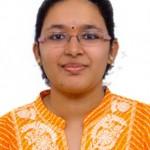 Ananya Anantharaman