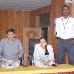 Anthakshari Judges