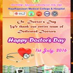 Dr's Day