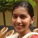 Ms Navya Prasad