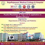 pcycho-physiology bnr 10X10-A