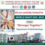 world-sight-day-bnr-final