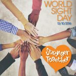 world-sight-day-stronger-together-logo-2016