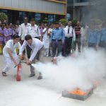fire-mock-drill-training-2