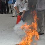 fire-mock-drill-training-3