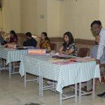 south-zone-acsi-dermato-surgery-workshop-2016