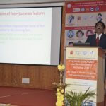 south-zone-acsi-dermato-surgery-workshop-2016a