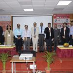 south-zone-acsi-dermato-surgery-workshop-2016f