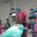 south-zone-acsi-dermato-surgery-workshop-2016g