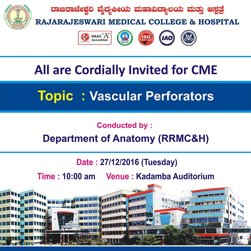 anatomy-cme-dec-2016