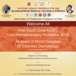 dermatology-workshop
