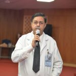 rrmch-anaesthesia-critical-workshop4