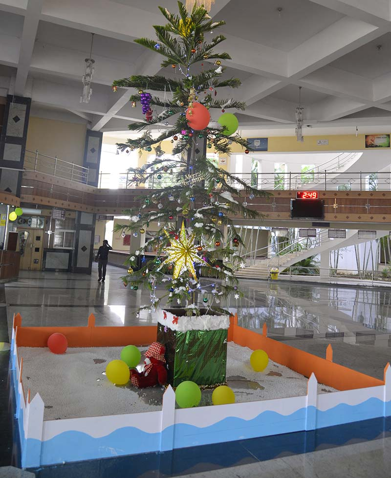 christmas-celebrations-at-rrmch