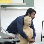 Dr.Abhishek-