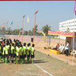 foot-ball-season-at-rrmch5