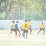 foot-ball-season-at-rrmch6