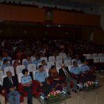 aerospace-medicine-seminar2