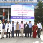 bio-medical-waste-management3